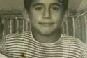 نمت موهبة التمثيل لدى عابد فهد منذ طفولته