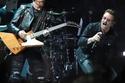 3- فريق U2