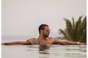 صور: أين يقضي المشاهير العرب إجازاتهم الصيفية ومع من؟
