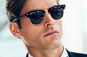 دليل كامل: استعد لشمس الصيف بنظارات راي بان