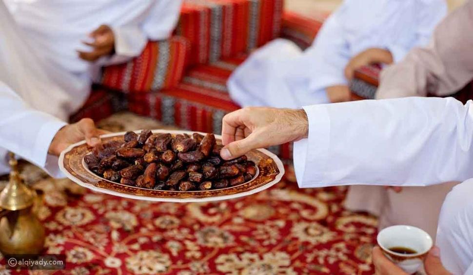 رمضان 2021: عدد ساعات الصيام في الدول العربية