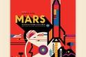 ناسا ترغب في توظيف أصحاب المهارات الخاصة لإعمار الكوكب الأحمر