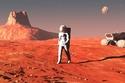 صور هل تبحث عن عمل؟ وظائف شاغرة في المريخ