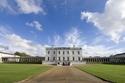 صور: بيت الملكة في لندن