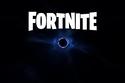 فورت نايت تختفي تمامًا من الوجود.. ما سر الثقب الأسود الذي ابتلعها؟