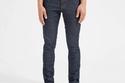 سروال جينز رجالي من Everlane - 2