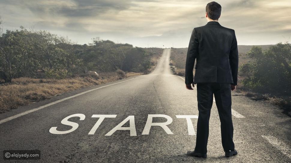 العثور على وظيفة: إليك 8 خطوات سهلة ستساعدك كثيراً