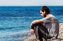 كيف تعرف أنك مُصاب بالاكتئاب الصيف؟