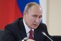 الرئيس الروسي كان ضمن الزعماء المُجرب بهم تحدي السنوات العشر