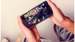 صور: لحاملي هواتف أندرويد.. حمّل هذه الـ 7 ألعاب فأصبحت مجانية