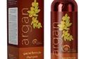 Argan Oil Shampoo, Sulfate Free