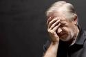 تكرار الكلام أو الأفعال، أبرز أعراض اصابتك بـ ألزهايمر
