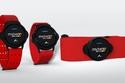 مواصفات سوار اللياقة البدنية الجديد MZ-Switch