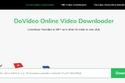 تحميل فيديو من فيس بوك باستخدام موقع download-video.com