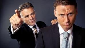 صور: أعرف حقك.. 10 نصائح لتتجنب فسخ عقدك في العمل