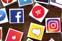 أكثر شعوب العالم استخدامًا لمواقع التواصل الاجتماعي