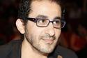 البرنس أحمد حلمي: التنمر سر نجوميته ويمتلك 400 نظارة في خزانته الخاصة