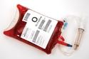علماء يكتشفون نوع من أنواع البكتيريا التي يمكنها تغيير فصيلة الدم