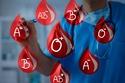 تغيير فصيلة الدم سيصبح ممكنًا قريبًا