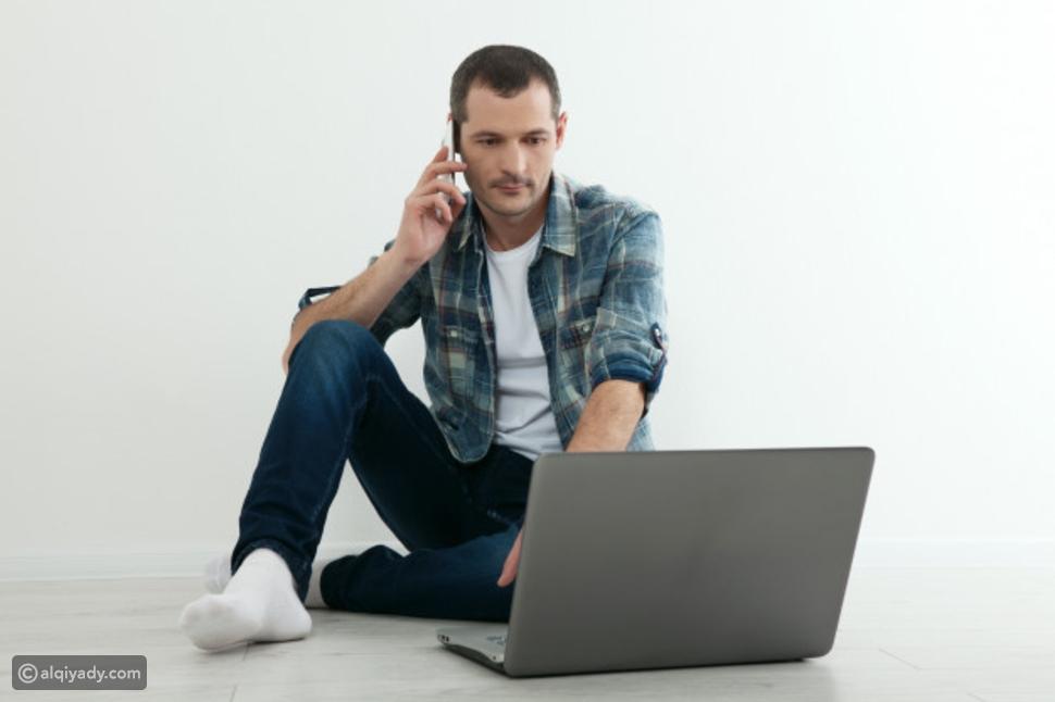 5 طرق للاستمتاع بالعمل حتى لو لم تكن وظيفة أحلامك