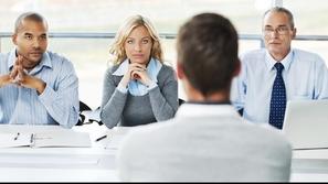 نصائح لاختيار الموظف المُناسب للعمل في شركتك