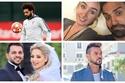 مشاهير تورطوا في خناقات مع معجبيهم على السوشيال ميديا