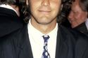 جورج كلوني - George Cloony