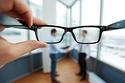 علاج الرؤية الضبابية