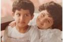 خالد بن سلطان وشقيقته