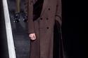 أزياء Dior الرجالية لخريف 2019 - 1