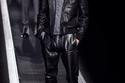 أزياء Dior الرجالية لخريف 2019 - 2