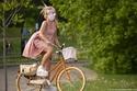 اركب الدراجة وابتعد عن كورونا!