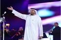 مشاهير الوطن العربي يساندون حسين الجسمي ضد حملة التنمر بعد تفجير بيروت