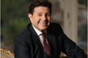 هاني شاكر نقيب الموسيقين في مصر
