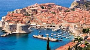 شاهد: أفضل الأماكن السياحية في كرواتيا