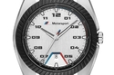 ساعات BMW الفخمة الجديدة 2