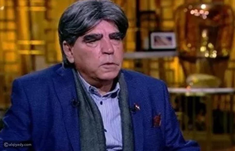 4 زيجات ورحلة مثيرة للجدل مع الإلحاد: محطات في حياة محمود الجندي