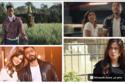 أجور خيالية نالها المشاهير لبطولة مسلسلات وإعلانات رمضان 2019