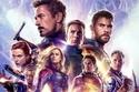 Avengers: Endgame في السينما مجددًا بمشاهدة لم تُعرض من قبل