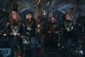 شركة ديزني تطرح نسخة جديدة من Avengers: Endgame