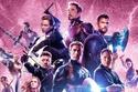 النسخة المُعدلة من Avengers: Endgame تضم مشاهد محذوفة