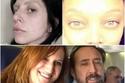شاهد.. أسوأ 15 صورة سيلفي للمشاهير.. لقطات صادمة