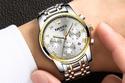 كيف تعرف أن ساعتك أصلية وليست مقلدة؟