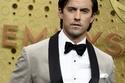 النجوم الأكثر أناقة في حفل Emmys 2019: استوحي منهم إطلالتك الرسمية