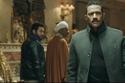 صور: أخطاء غريبة وساذجة وقعت فيها مسلسلات رمضان 2018 في أول 3 حلقات