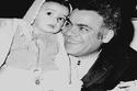أحمد السقا في طفولته