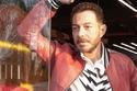 """ما هو دور أحمد زاهر """"فتحي"""" في مسلسل البرنس؟"""