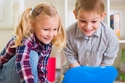23 لعبة تعليمية ستبقي أطفالك مستمتعين في المنزل