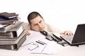 التعامل مع الضغوطات في العمل