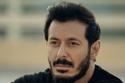 صور: مشاهير مصر يدعمون الفنانة رجاء الجداوي عقب إصابتها بفيروس كورونا